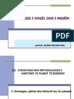 NVM-Plani i Biznesit  7.2  MISIONI