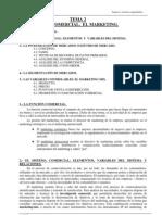 TEMA_02_Area_de_comercialización_de_la_empresa