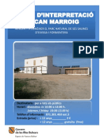 Can Marroig Hivern