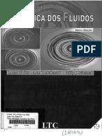 Mecanica Dos Fluidos-capa Ao Cap[2]
