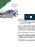 Análisis y aplicación práctica de la NIC 12