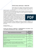 All.1 - Presentazione ADR Sele - Paestum