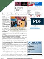 NunatsiaqOnline 2012-09-28_ NEWS_ Nunavut Telecom Players Call for Government Action