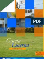Boletin 89-Marzo 2012