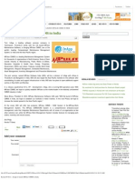 Kerala IT News - InApp to Launch MPulse CMMS in India