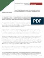 Melhoria de Produtividade Através Da Organização Industrial - Www.sandrocan.wordpress.com