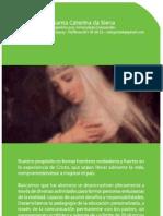 SantaCa Brochure