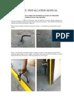 Plasomlite Installation Manualrv3