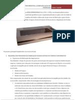 Rima - Estudo de Tempos e Movimentos - A Simplificação Do Trabalho - Www.sandrocan.wordpress.com