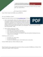 Tubocap - Implantação de OEE - Eficiência Máxima Operacional - Www.sandrocan.wordpress.com