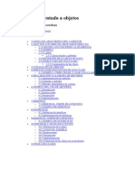 90403812 ABAP Orientado a Objetos