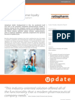 Case Study Ratiopharm English[1]