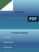 EPITELIOS1
