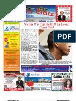FijiTimes_Oct 26 PDF