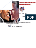 WEBQUESTABOUTTHE 2012USELECTIONS
