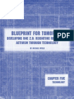 Blueprint-Technology