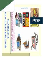 Proyecto Investigacion y Elementos 1232563198354263 2