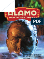 AlamoGuide_NovDec2012
