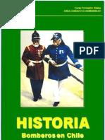 Manual Historia y Conductas Bomberiles