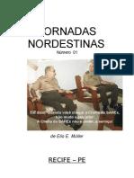 JORNADAS NORDESTINAS1