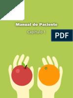 Manual Nutricao Para Diabeticos