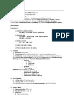 Síndrome_nefrótico_2005
