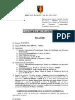 07226_12_Decisao_ndiniz_AC2-TC.pdf
