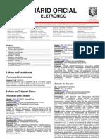 DOE-TCE-PB_644_2012-10-26.pdf
