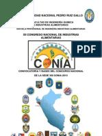 Bases Nueva Sede Xiiiconia 2013