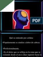 cefalea___curso_2006[1] (1)