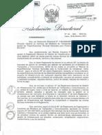Manual Especificaciones Tecnicas-carreteras