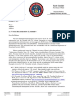 FINAL DHS Colorado Letter Non Citizens