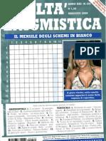 Civilta_Enigmistica_235