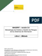 Libro I Metodo