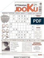 Riv Set Sudoku 333
