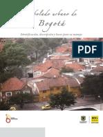 Arbolado1 Bogota