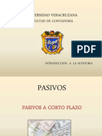 5-auditoriadepasivos-111213130845-phpapp02