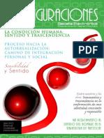 Gaceta Configuraciones No.3