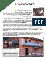 CERT Newsletter Oct. 2012