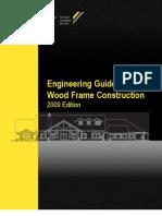 Engineering Guide Woodfram PDF