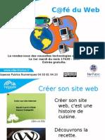 cafcreersonsite-120403101612-phpapp01