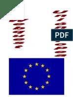 Webquest Union Europea