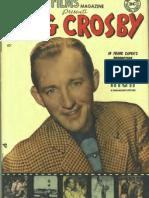 BingCrosbyInRidingHigh-1950