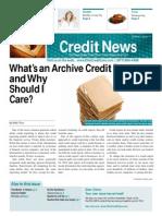 November Credit News 1112 V1