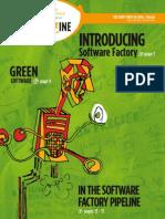 Magazine Global Sw Factory