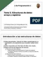 FPI05_Estructuras_de_datos_(11-12)