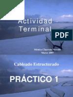 Practico UTP