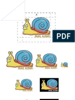 Lab 8 Snail Guide