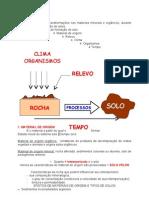 FatoresdeFormacaodoSolo (1)