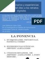 ponencia 25-10-2012